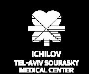 Ichilov-logo_ENG_white